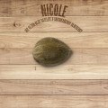 The Plant Organic Seeds 5-1 Nicole Indica Feminizada Semilla