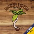 Chocolope X OG Kush