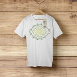 Camiseta Hypnos