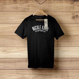 Camiseta Pioneers