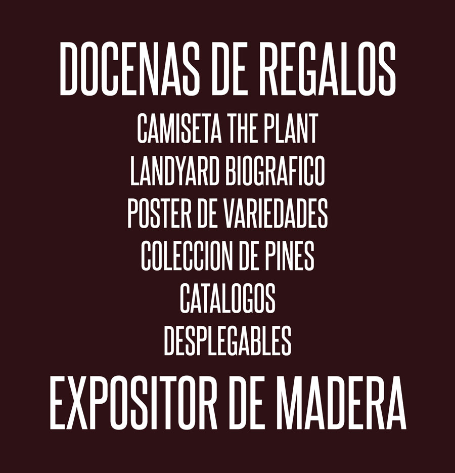 the-plant-banner-starter-kit-continente-regalos
